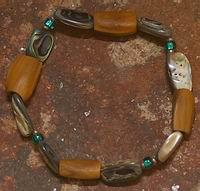 P H D #6 Bracelet