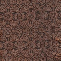 Cowboy Images Matrix Copper
