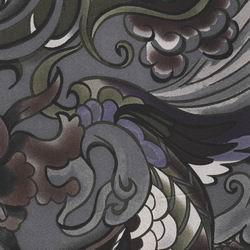 Cowboy Images Fantasia Dark Grey