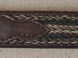 Custom Western Belts For Sale made by Out West Saddlery 0bd81e8b4d73