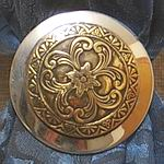 Medieval Concho