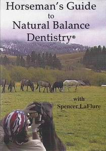 Natural Balance Dentistry