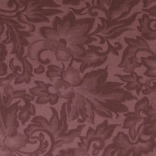 Cattle Kate Mauve Jacquard