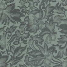 Cattle Kate Seafoam Jacquard