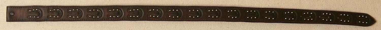 Belt 16a