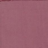 Wyoming Trader Pink Solid