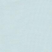 Cattle Kate Seafoam 100% Silk Scarf