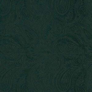 Forest green wild rag