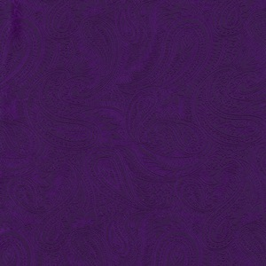 Purple Wild Rag