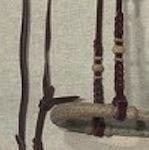 Bosal Hangers