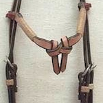 Headstalls & Bridles