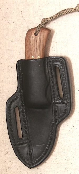 #30 Knife Sheath