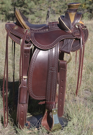 Saddles For Sale Used Saddles For Sale