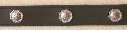 OWS #60 Belt