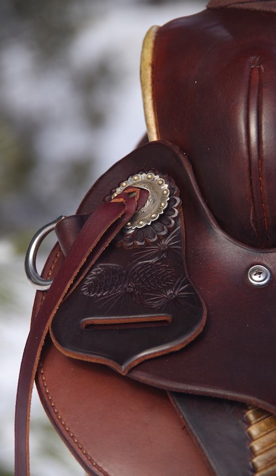 Saddles For Sale Used Saddles For Sale