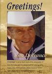 Tom Dorrance DVD